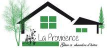 logo_providence