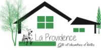 logo_providence 3